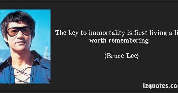 pin bruce lee quotes - photo #38