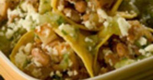 #recipe food cooking Potato and Bean Enchiladas