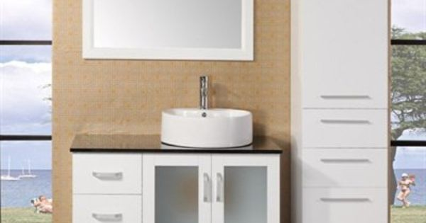 Sink Bathroom Vanity Bathroom Vanities Bathroom Vanity Designs And