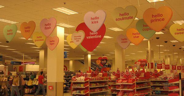 target valentine's day 90 off