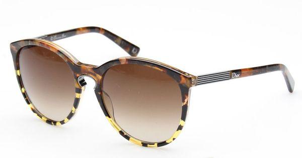 Christian Dior eyewear eyeglasses sunglasses glasses fashion style