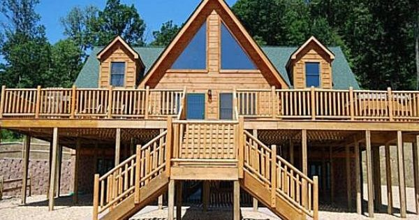 Mansion Dream Home Pinterest Mansions Rednecks And House