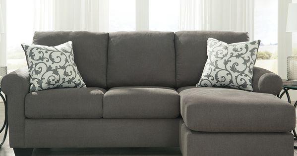 Kexlor Sofa Chaise Alloy Chaise Sofa Living Room Sofa