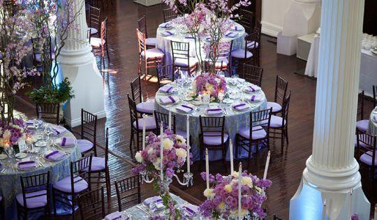 Los Angeles Ceremony Magazine 2012 Receptions Wedding And Wedding