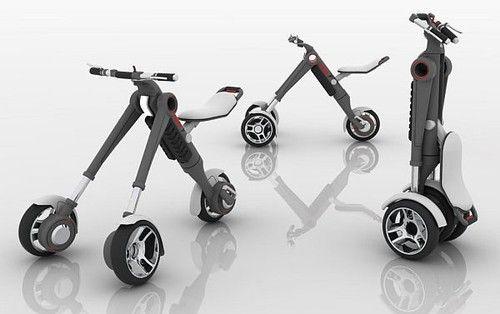 how to get around motorized bike laws nsw