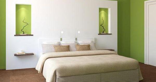 Mejor Color Para Cuarto De Hombre Buscar Con Google Modern Bedroom Interior Small Bedroom Interior Interior Design Bedroom