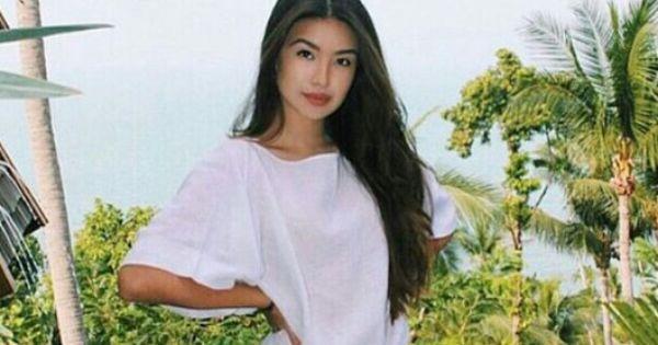Erika Tham 16 | Erika Tham | Pinterest