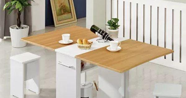 Us 131 91 41 Yacht Folding Table1000 1500 Furniture Home Stable Modern Kitchen Diy Singapore F Modern Kitchen Diy Modern Kitchen Diy Kitchen