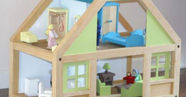 Refurbish Dollhouse Furniture Google Search Dollhouse Projects Dollhouse Furniture Furniture