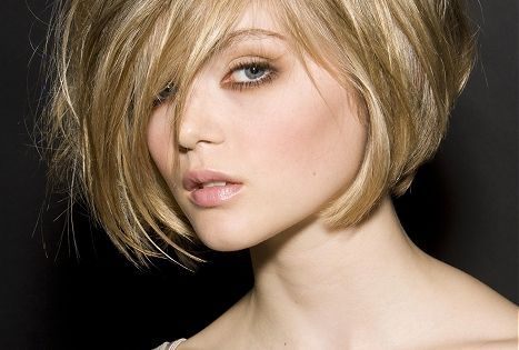 short bob hairstyles for women 2012 | Hairstyles 2014 Hair colors ...