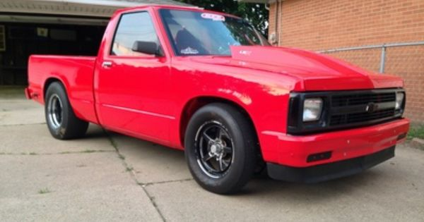 91 s10 lsx roller grudge car for sale chevy s10 xtreme 39 s etc pinterest cars for sale. Black Bedroom Furniture Sets. Home Design Ideas