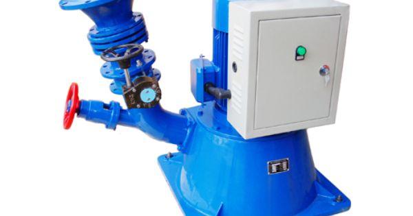 Xj30 10dct4 Z Micro Hydro Turbine Power Single Nozzle Xj30 10dct4 Z Hydro Turbine Xj30 10dct4 Z Hydro Generator Xj30 10dct4 Z Turbine Hydro Solar Water Pump