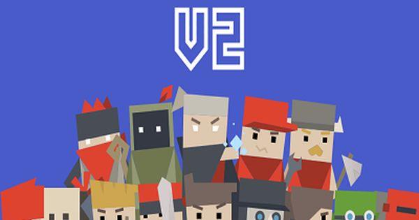 Jogar Blocker Io No Jogos Online Gratis No Jogos Dos Jogos Jogo De Batalha Jogos Jogos Online