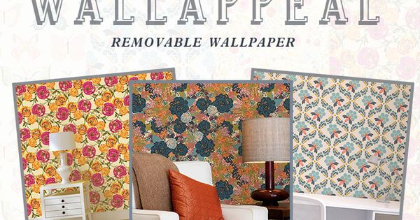 wallternatives wall decals removable wallpaper sale