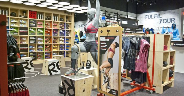 226764d6493b9 reebok store crossfit cheap   OFF43% The Largest Catalog Discounts