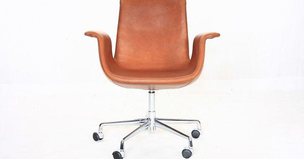 FK Chair fk chair fkchair httpwwwcosmorelaxru  : 3d0c24a621c0118eb0887f78382d9019 from www.pinterest.com size 600 x 315 jpeg 12kB