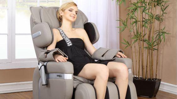 masseur high priced escorts