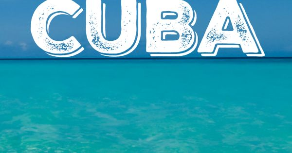 33 Interesting Facts About Cuba Pique Cuba And Interesting Facts