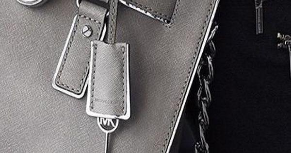 Michael Kors Bags for women, Cheap Michael Kors Purse for sale, $39.9