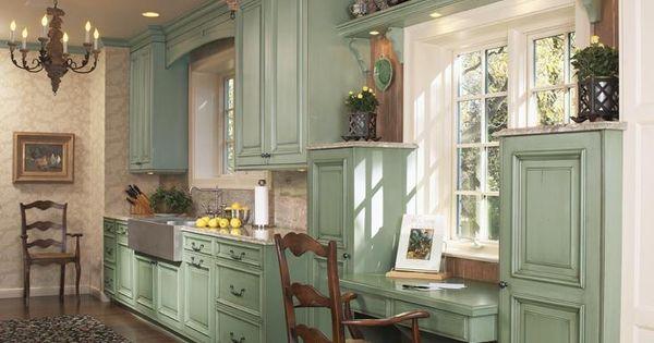 Galley Kitchen Ideas Galley Kitchen Conceptual