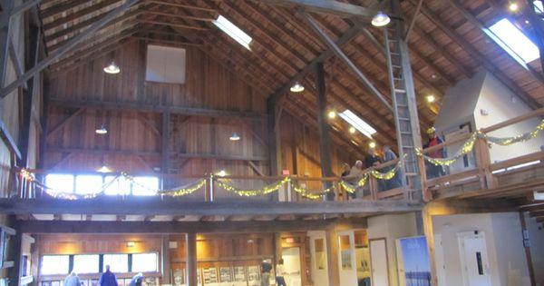 Rustic Barn Venue Kirkland House Delta BC Kirklandhouseca