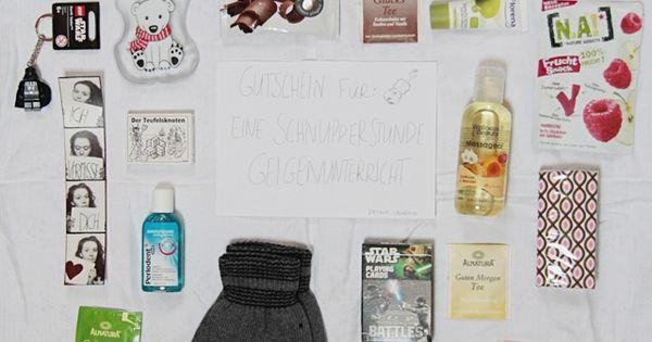 himbeermarmelade diy adventskalender f r den freund adventskalender pinterest. Black Bedroom Furniture Sets. Home Design Ideas