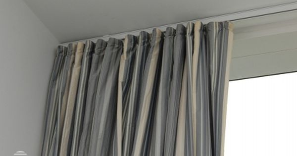 Shades Blinds Curtains Manual Electric Custom
