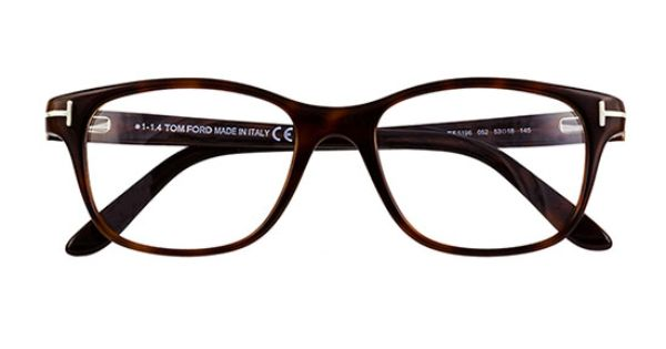 ray ban prescription sunglasses vision express  tom ford glasses from vision express ref: 120656