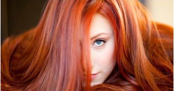 Hair Style Kc : ... KC haircolor and styles Pinterest Colors, Best hair and Hair
