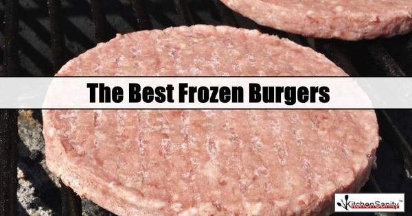 Grilling Frozen Hot Dogs