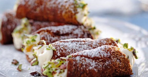 Fast ed cannoli better homes and gardens yahoo 7 Yahoo better homes and gardens