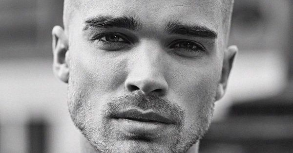 100+ New Men's Hairstyles For 2017 | Haircuts