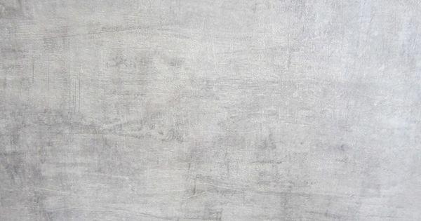 papier peint lut ce imitation beton gris montussan pinterest beton papier peint. Black Bedroom Furniture Sets. Home Design Ideas