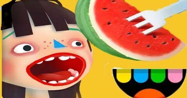 Pin On Kids Baby Games