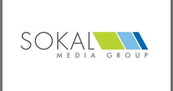 Sokal Media Group Named Agency Of Record For Pensacola S Hill