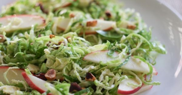 Sprouts, Brussels sprouts and Brussels on Pinterest