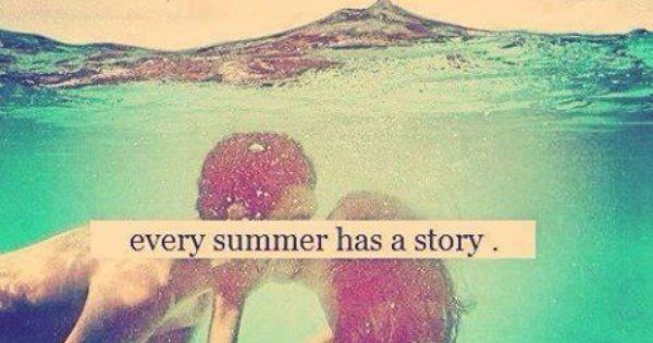 love dating find summer fling