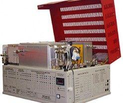 Pin By Sri Instruments On Sri Instuments Windows 10 Operating System Hydrogen Generator Detector