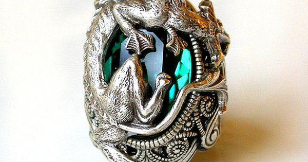 der ring des drachen online sehen