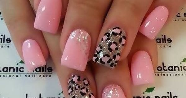 19 of the most amazing manicures (plus easy tutorials for how to