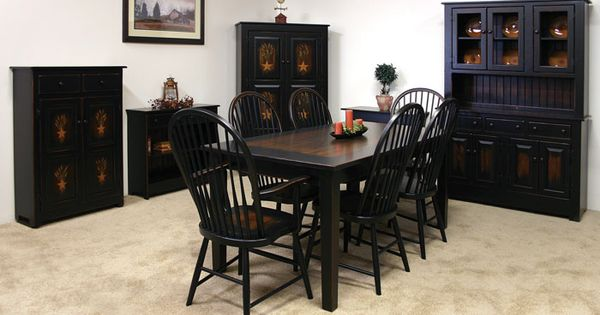 Authentic lancaster pa made amish furniture cool things for Amish furniture strasburg pa