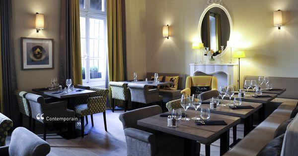 Jardin mazarin aix en provence best of provence for Jardin mazarin