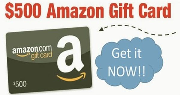 Choose Your Amazon Gift Card Free Itunes Gift Card Amazon Gift Card Free Amazon Gift Cards