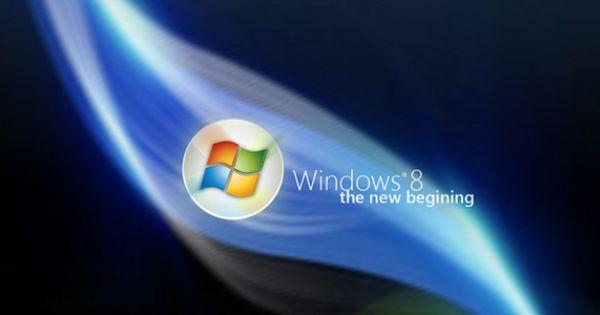 Info Magazine Les Meilleurs Fonds D Ecran Windows 8 A Telecharger