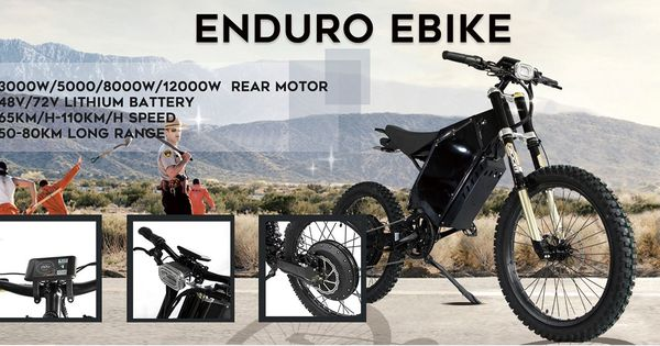 2020 Most Powerful Electric Bike Electric Motorcycle 12000w 8000w 5000w 3000w 1500w E Bike Electric Motorcycle Electric Bike Motorcycle