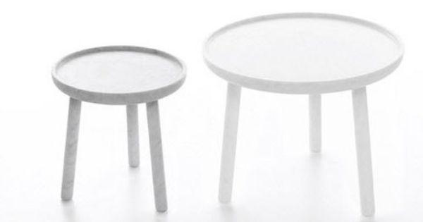 Table Basse Contemporaine En Marbre Interieure Perpignan Marsotto Meubles En Marbre Table Basse Contemporaine Maison Et Objet