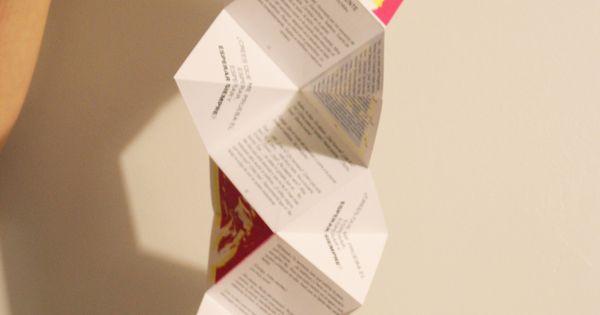 El Bello Indiferente by Isabel Margarita Retamales Figueroa, via Behance *Libro de
