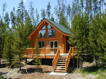 Can You Get An Affordable Vacation With Cabins In Ga Small Cabin Plans Rustic Cabin Cabin Plans