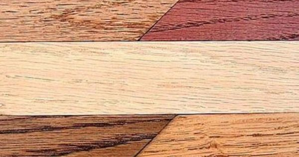 How To Make Your Own Wood Stain Ehow Staining Wood Natural Stain Wood Wood