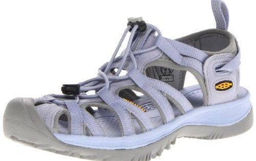 Best Keen Shoes For Costa Rica